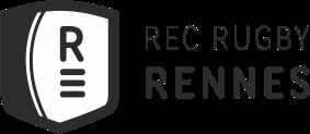 Ben COOPER Logo