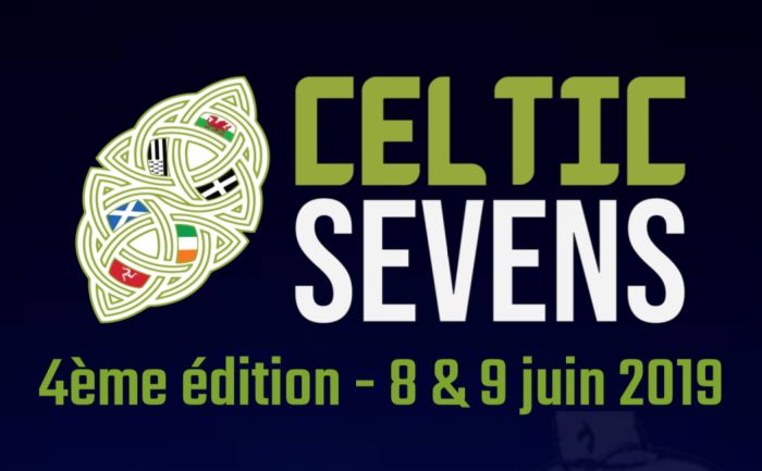 Celtic_sevens_Capture_decran_2018-11-22_a_17.37.02