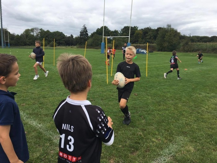 Rentree_Ecole_de_rugby_21441318_10210405481157703_868779886_o