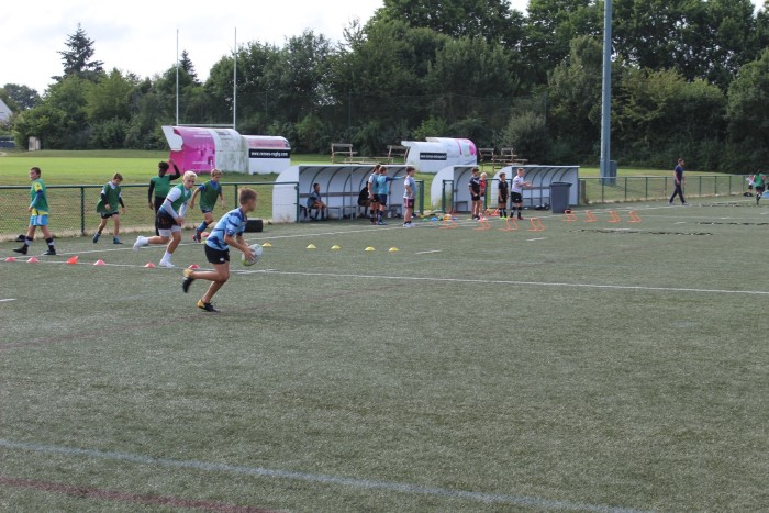 stage_ecole_de_rugby__Stage_pre_saison