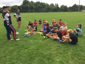 Rentree_Ecole_de_rugby_21458370_10210405481037700_1870995099_o