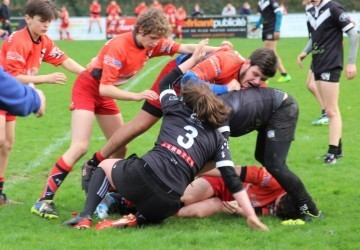Urban_Rugby_IMG_2578