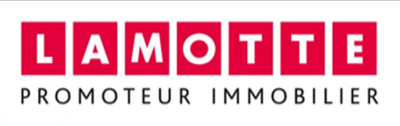 Rennes rugby les partenaires leaders du rugby rennes rec rugby saison 2 - Credit immobilier en interim ...