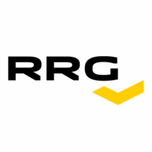 Renault Retail Group Rennes