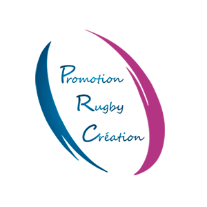 Promotion Rugby Création