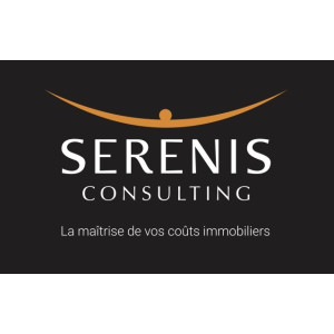 Serenis Consulting