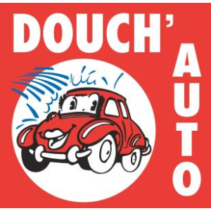DOUCH' AUTO