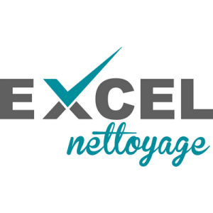 EXCEL Nettoyage
