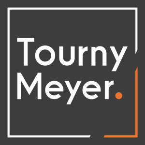 Tourny Meyer