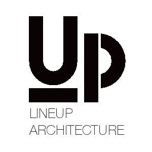 LINEUP ARCHITECTURE